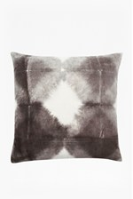Looks Great With Velvet Tie Dye Cushion