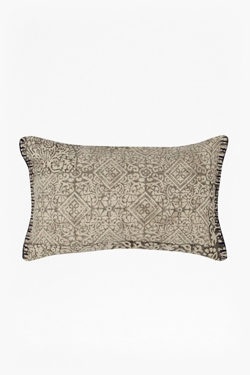 Rectangle Carpet Cushion