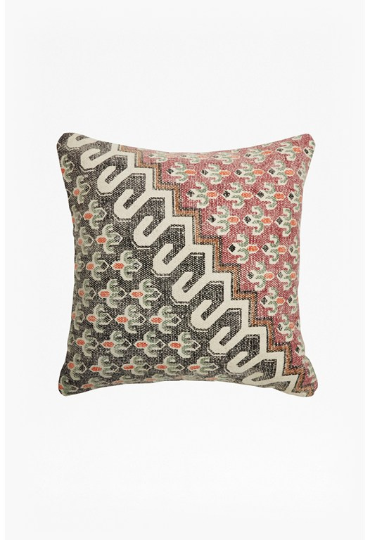 Homeware New Arrivals New In Home French Connection