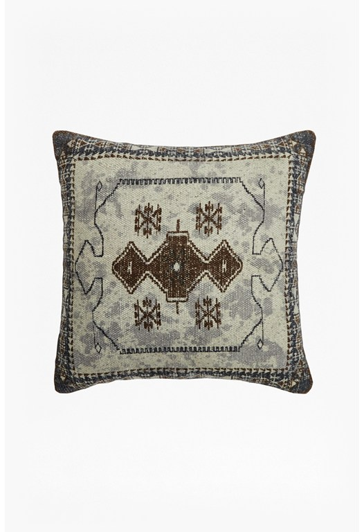 Vintage King Cushion