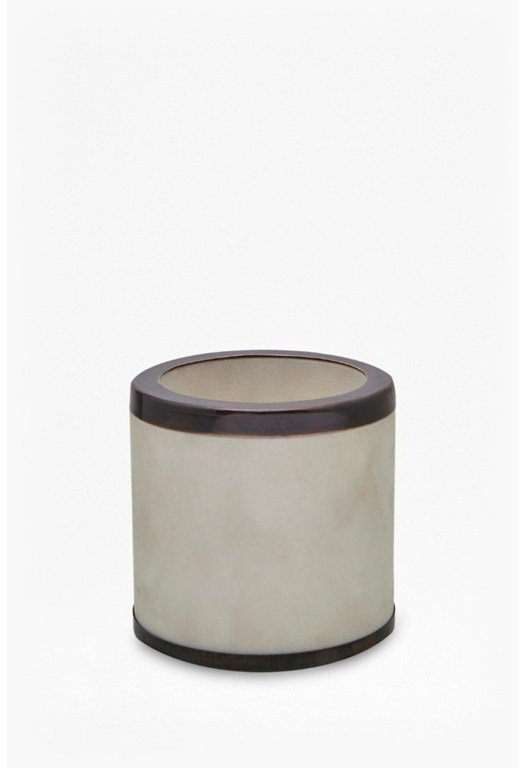 Votive Holder - Large