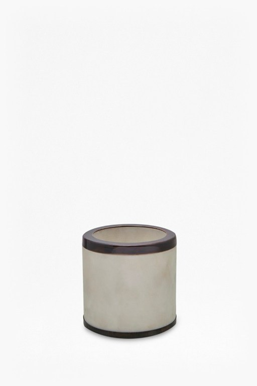 Votive Holder - Small