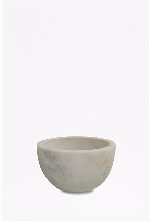 Votive Bowl - Large