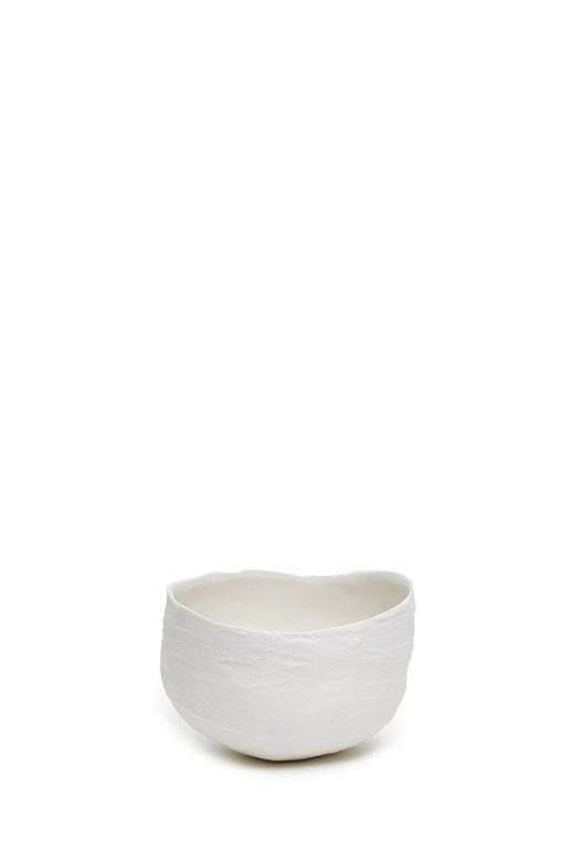 Cacoon Bowl Small