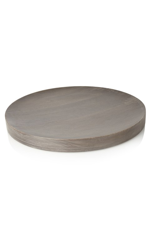 Sheesham Wooden Bowl