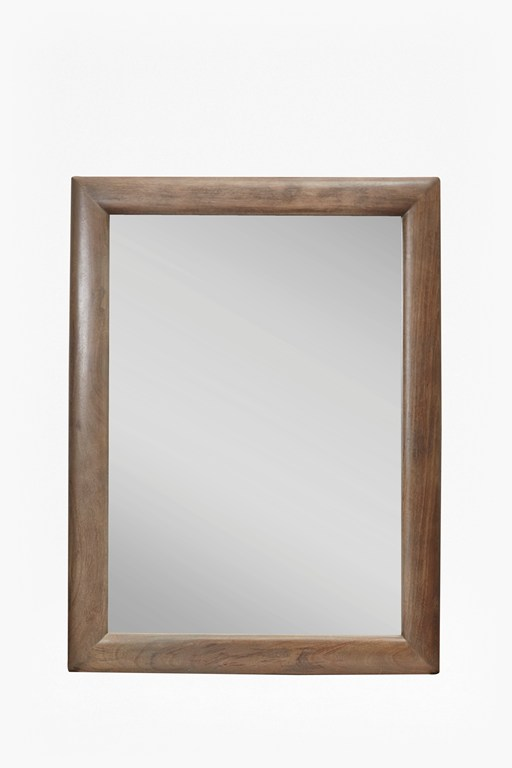 Complete the Look Lorna Mirror