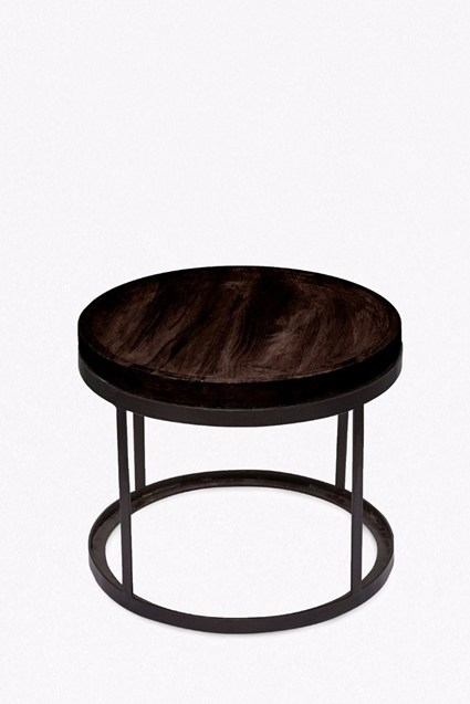 Central Table - Large