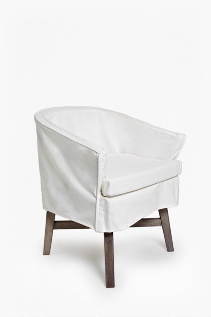 Jease Louise Dining Chair Covers