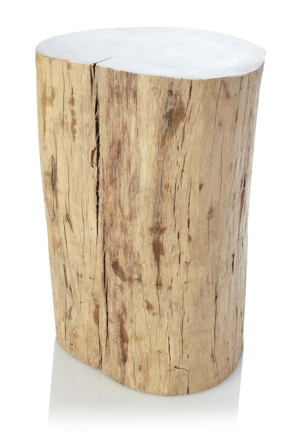 Tree Trunk Coffee Tables Uk - New Grounds Coffee