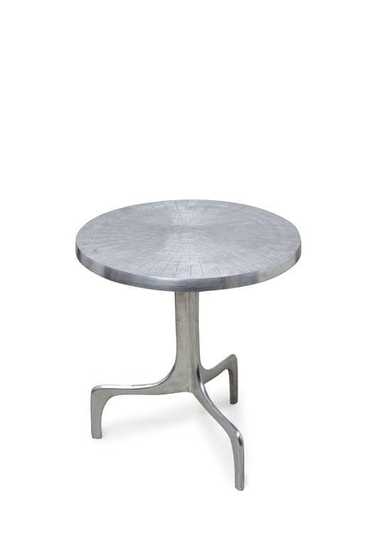 Cast Table
