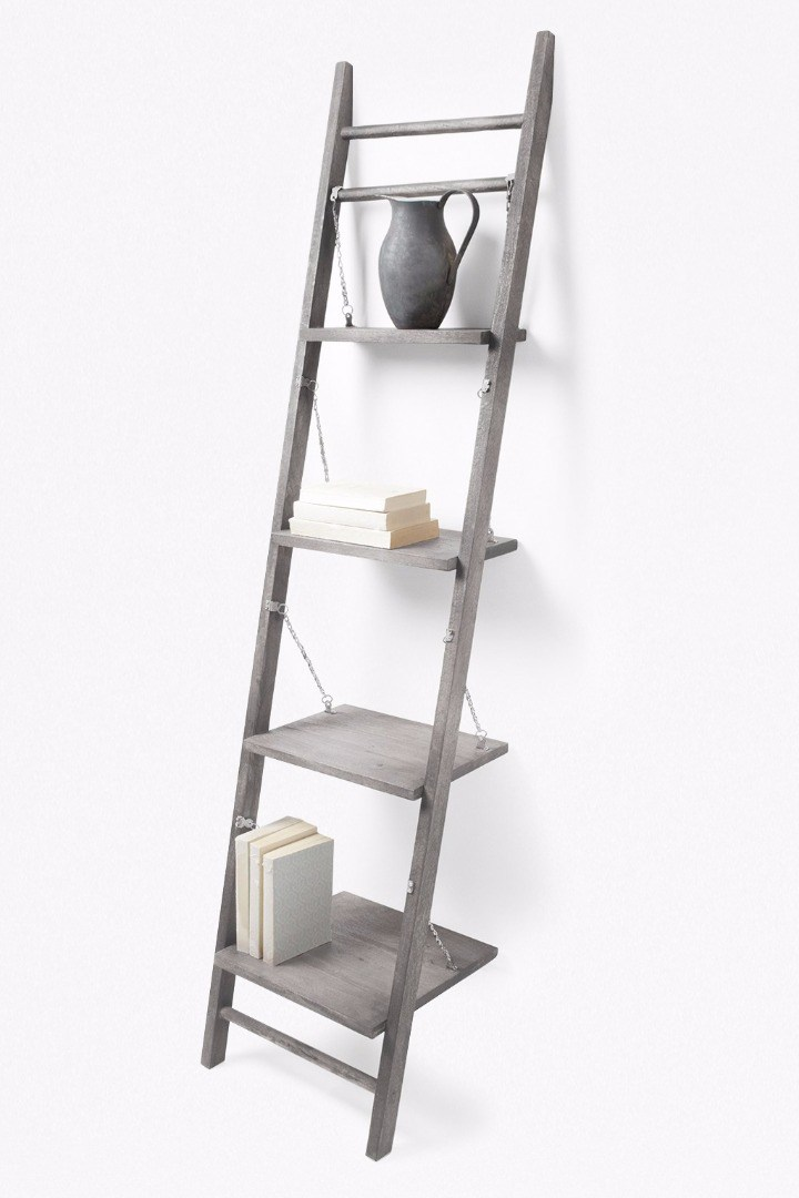 Leaning Shelves Ukonlyitems French Connection