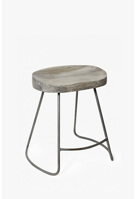Roger Medium Bar Stool