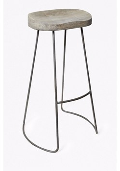 Roger Large Bar Stool