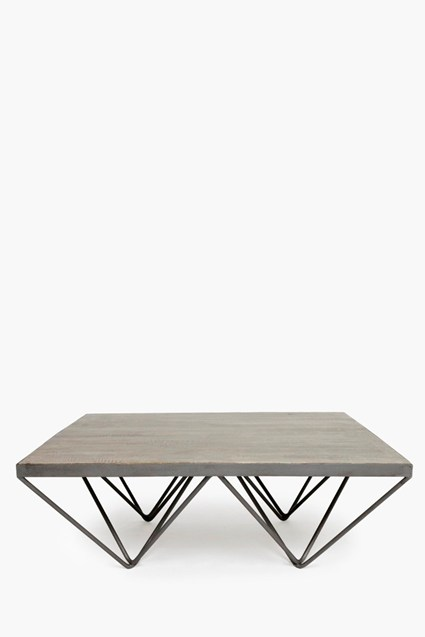 Henry Coffee Table