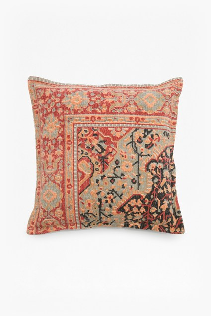 Kasbar Cushion