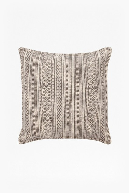 Square Carpet Cushion