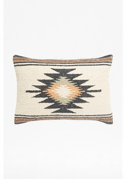 Pastel Tribal Cushion