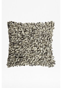 Loop Knit Cushion