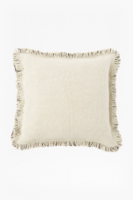 Harmony Dual Sided Cushion