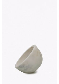 Votive Bowl - Small