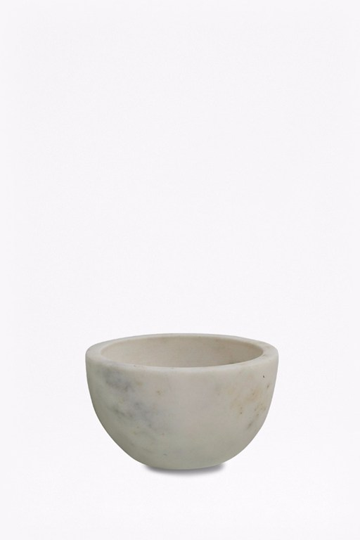 Complete the Look Votive Bowl - Large