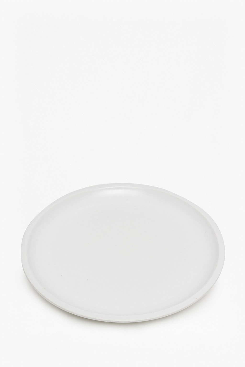Artisan White Dinner Plate. loading images.  sc 1 st  French Connection & Artisan White Dinner Plate | Collection | French Connection