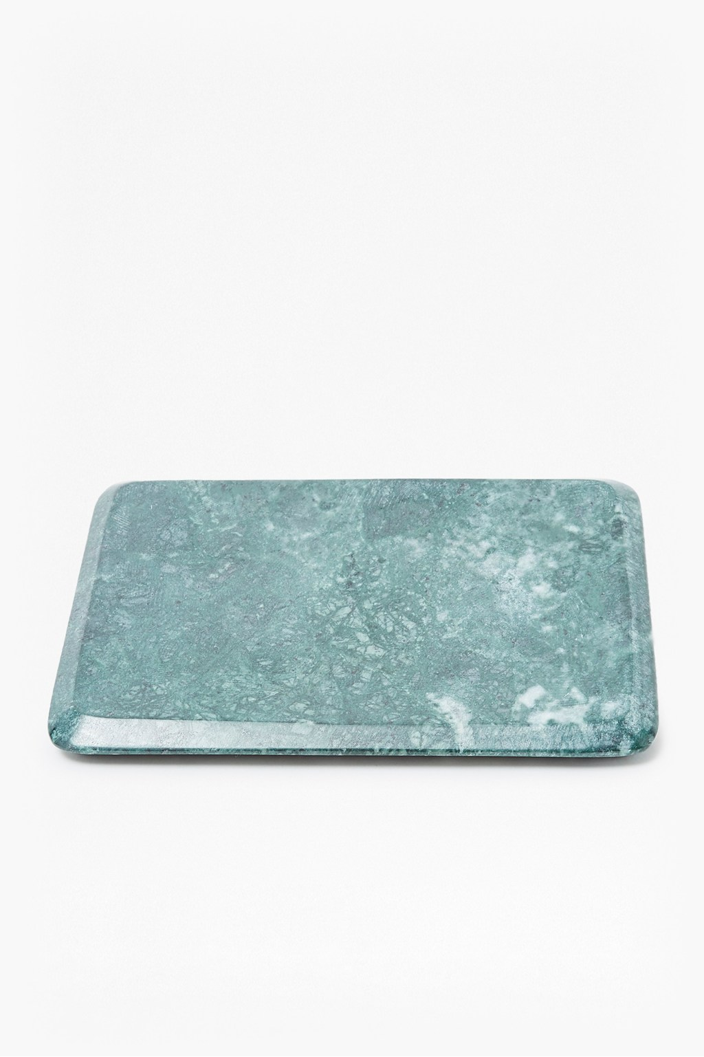 Green Marble Serving Platter Sale French Connection