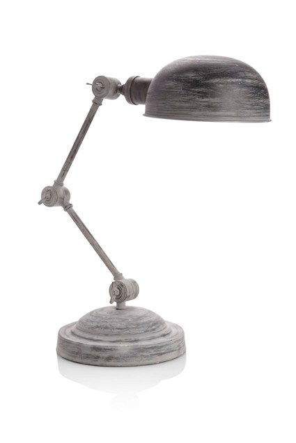 Adjustable Table Light