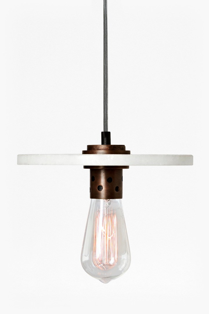 loading images. & Marble Wheel Pendant Light | Lighting | French Connection