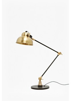 Adjustable One Lamp