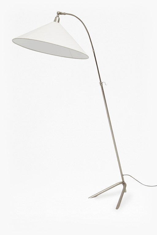 Complete the Look Carraway Floor Lamp