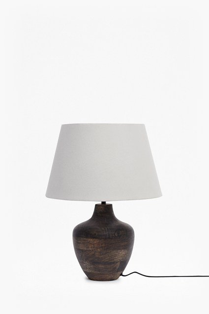 Miko Table Lamp