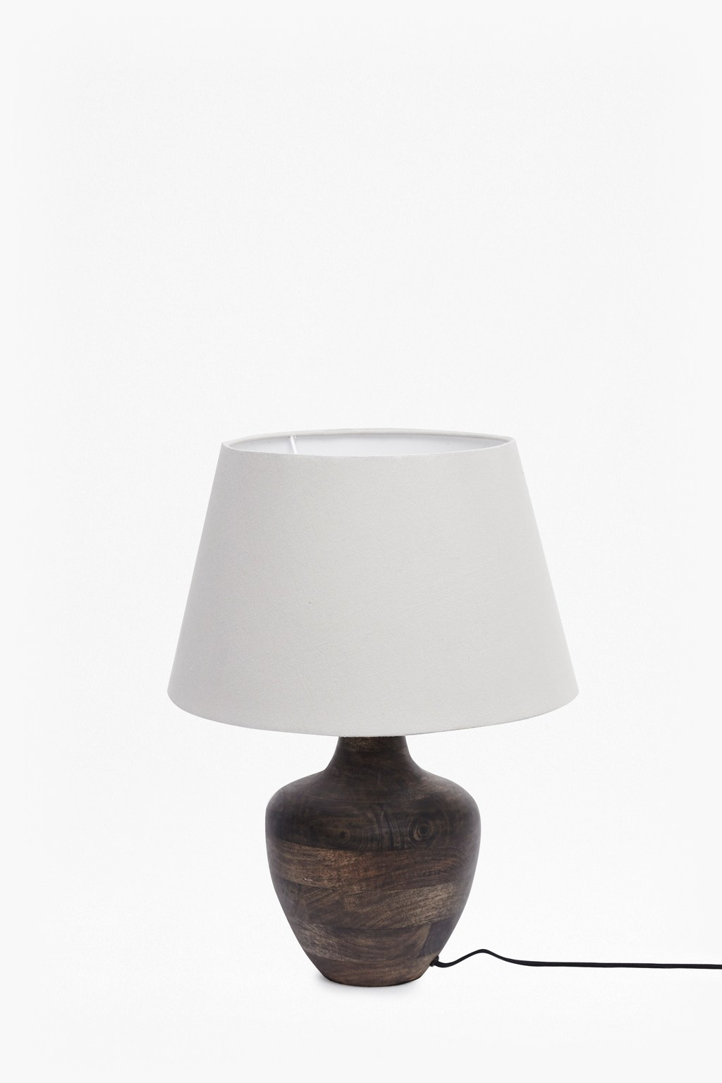 Miko Table Lamp | Collection | French Connection