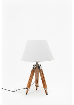 Tripod Lamp Small