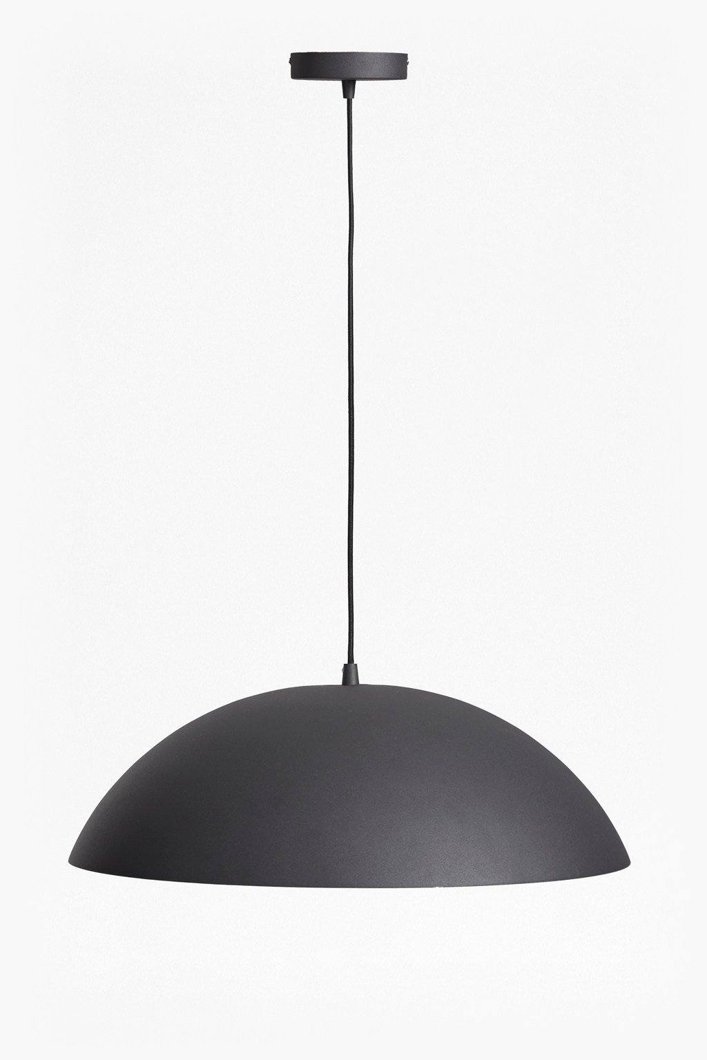 in pendant on crowdyhouse germany teo timeless icon made by as everyday designed objects light shop part ceiling