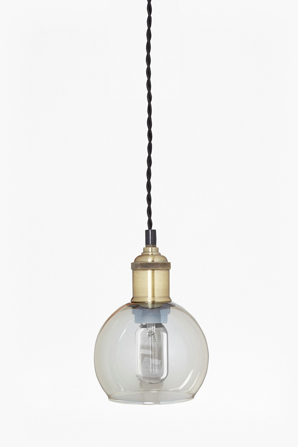 light vintage black lighting categories fixture dimmable fans ceiling in pendant style led and industrial canada depot p en modern the home lights more