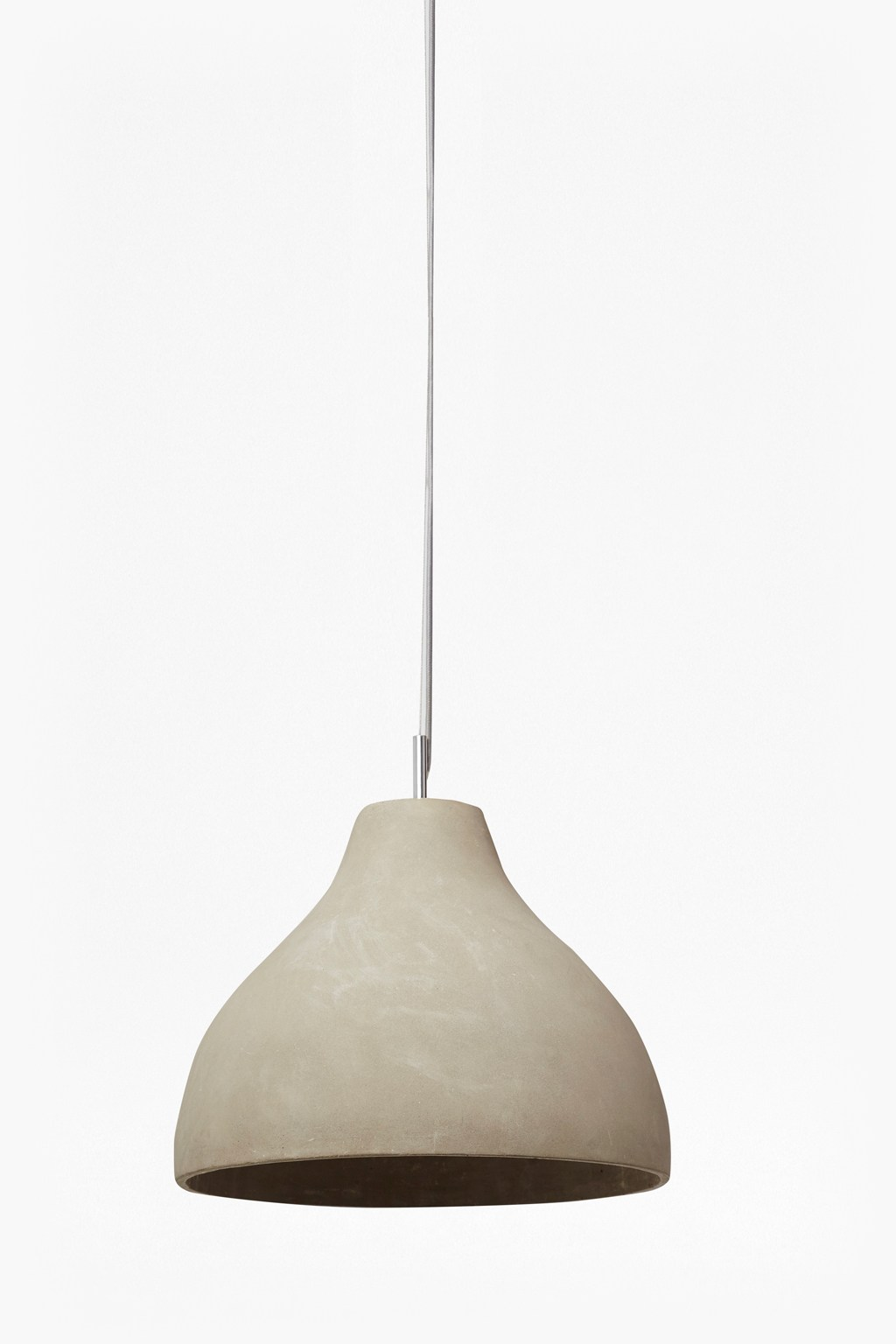 lv view ltd light levico pendant verona larger bz lights lighting ceiling