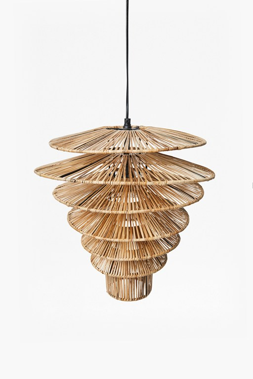 bonbori lighting pendant
