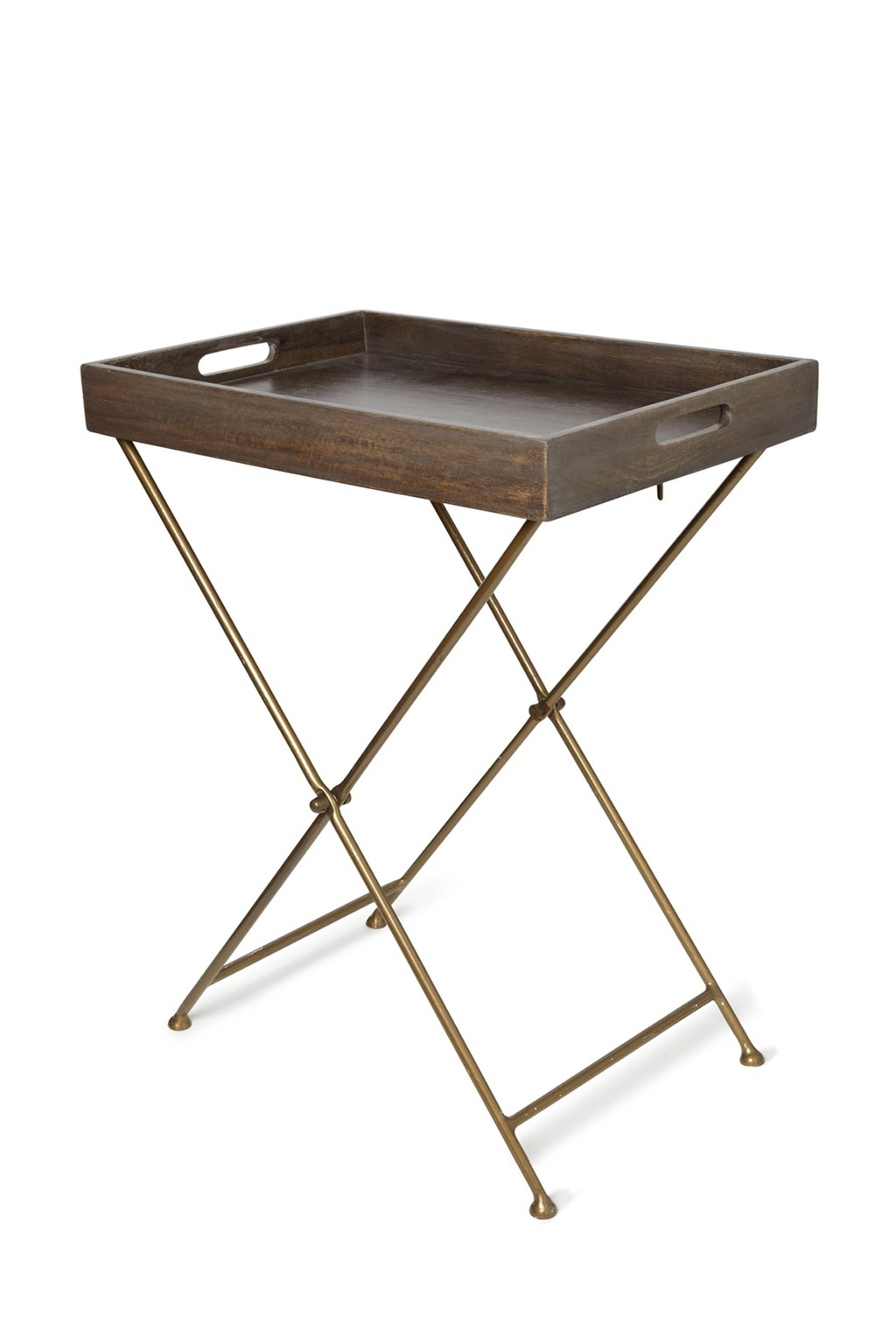 Wooden Tray Table  Home Old Season  French Connection. Buffet Table Ideas. Ikea Desk Wood. Backgammon Table. Steamer Trunk Desk. Folding Conference Table. Koala Care Changing Table. Table Pads Custom. Desk Height Cabinets