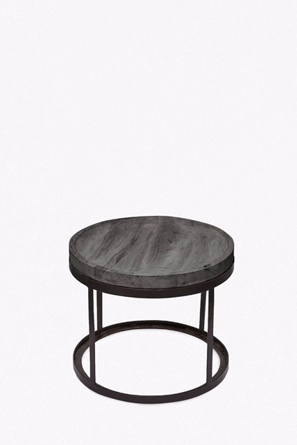 Central Table - Small