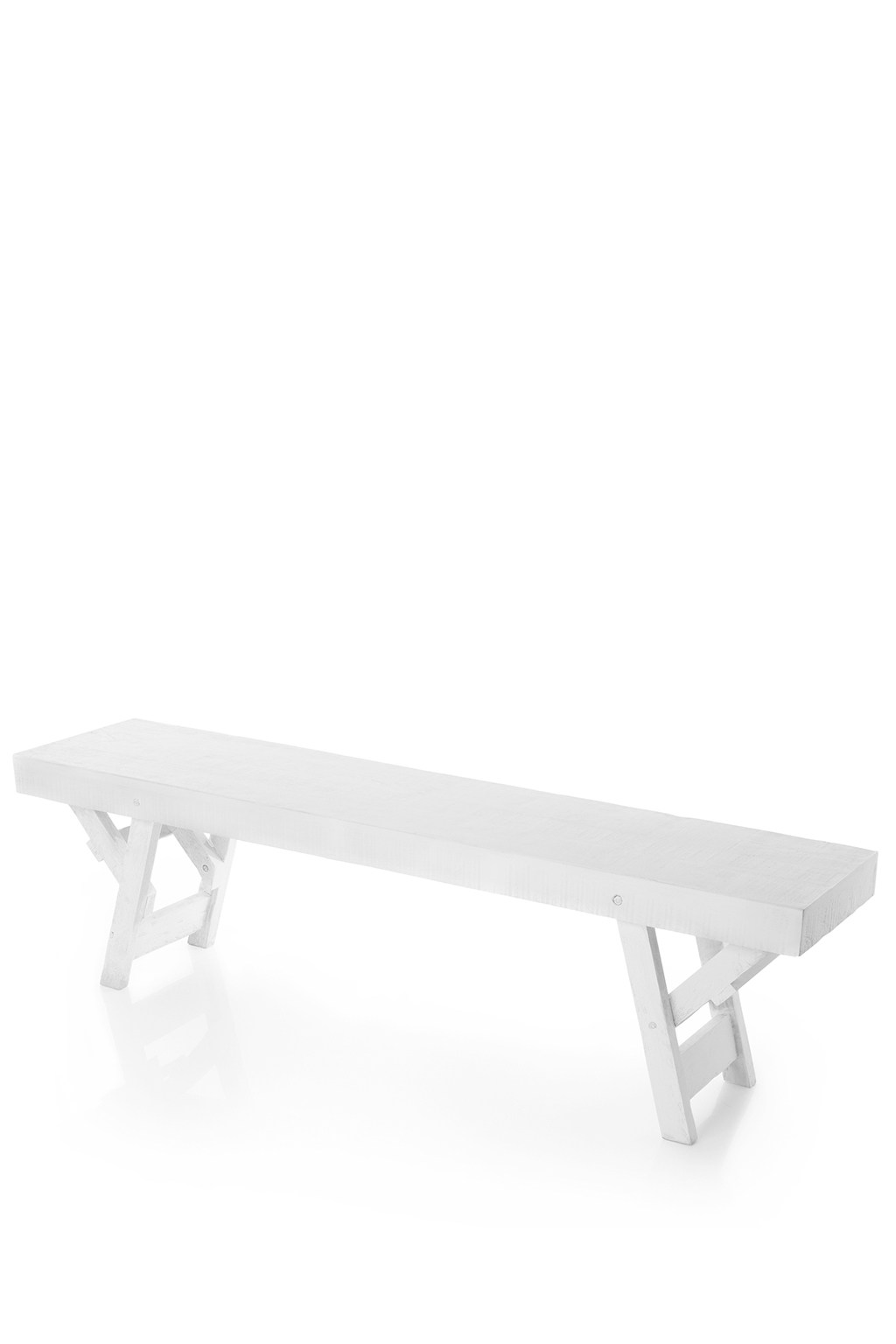 mango wooden bench  furniture  french connection - mango wooden bench loading images