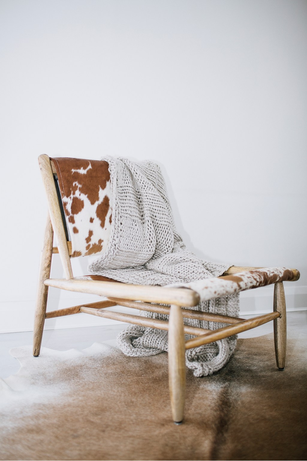 loading images. - Cowhide Leather Chair Collection French Connection