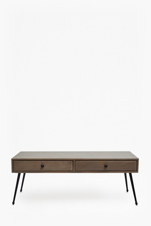Complete the Look Franco Coffee Table