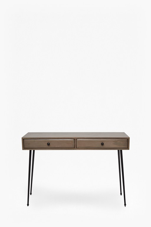 Complete the Look Franco Console Table