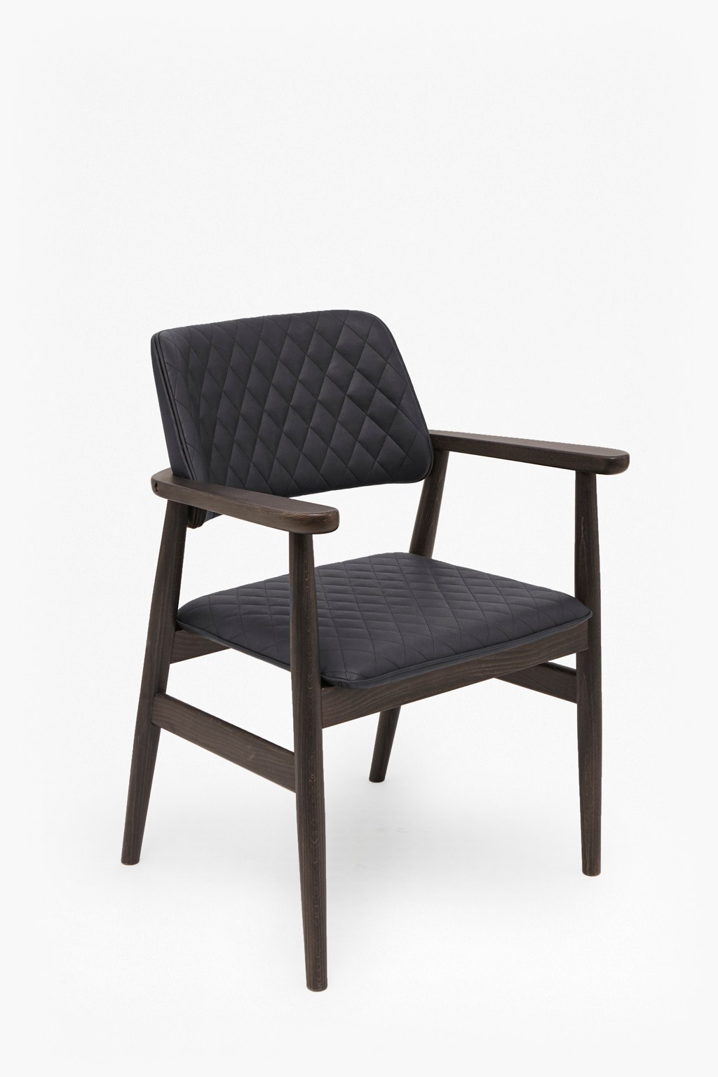 faux leather chair. Veyed Faux Leather Chair. Loading Images. Chair