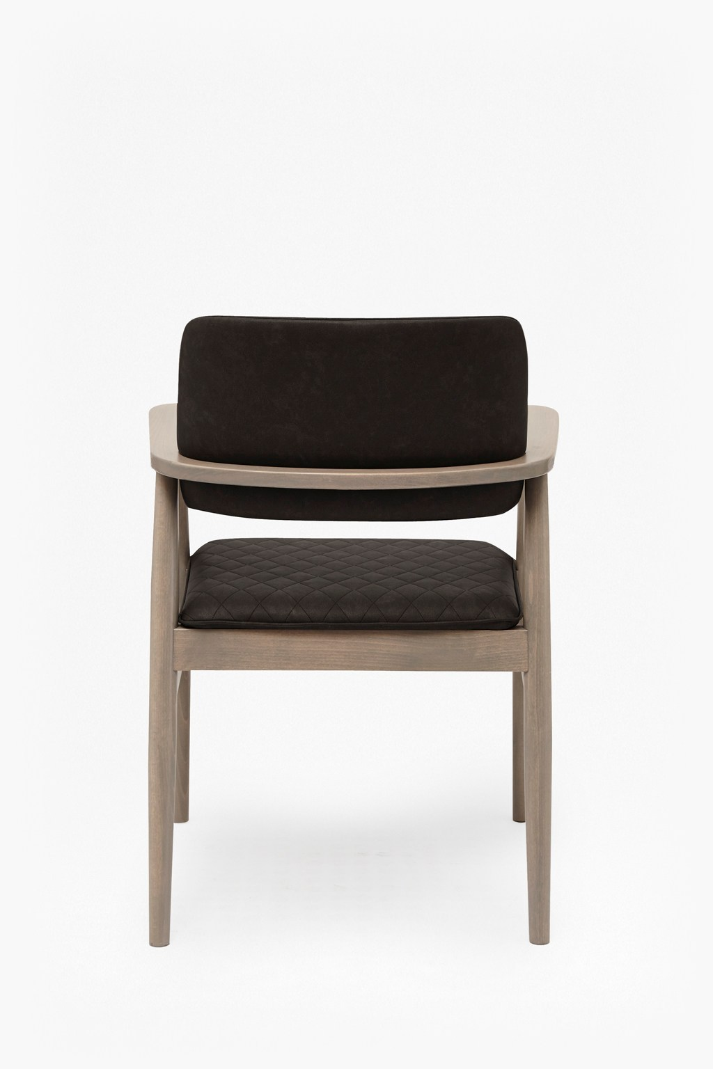 faux leather chair. Loading Images. Faux Leather Chair