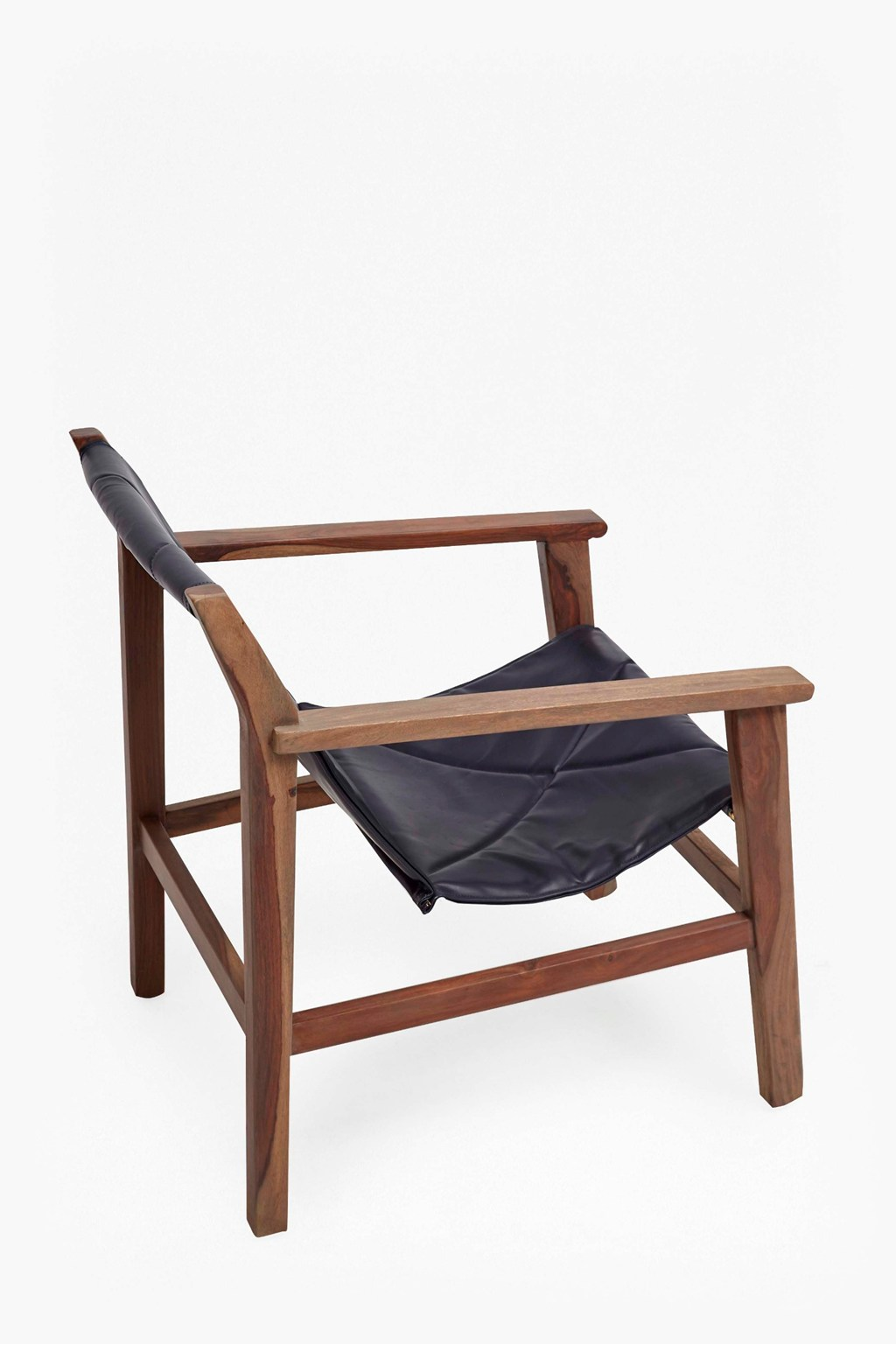 Modern sling chairs - Loading Images