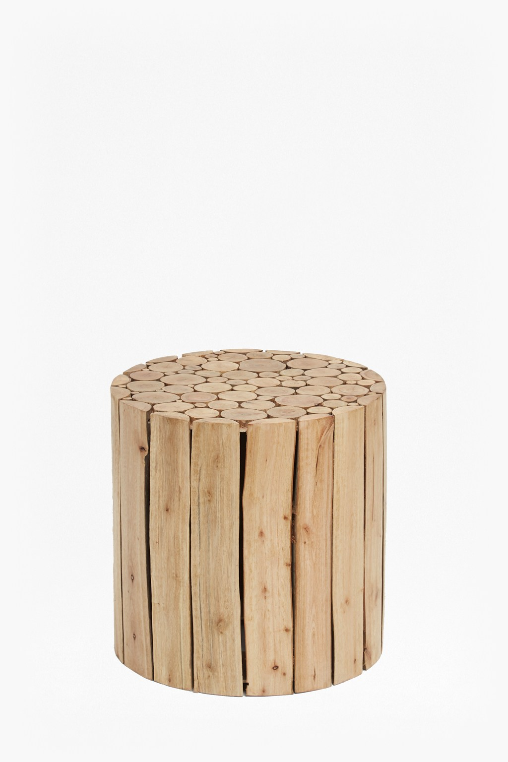 Delicieux Eucalyptus Wood Table. Loading Images.