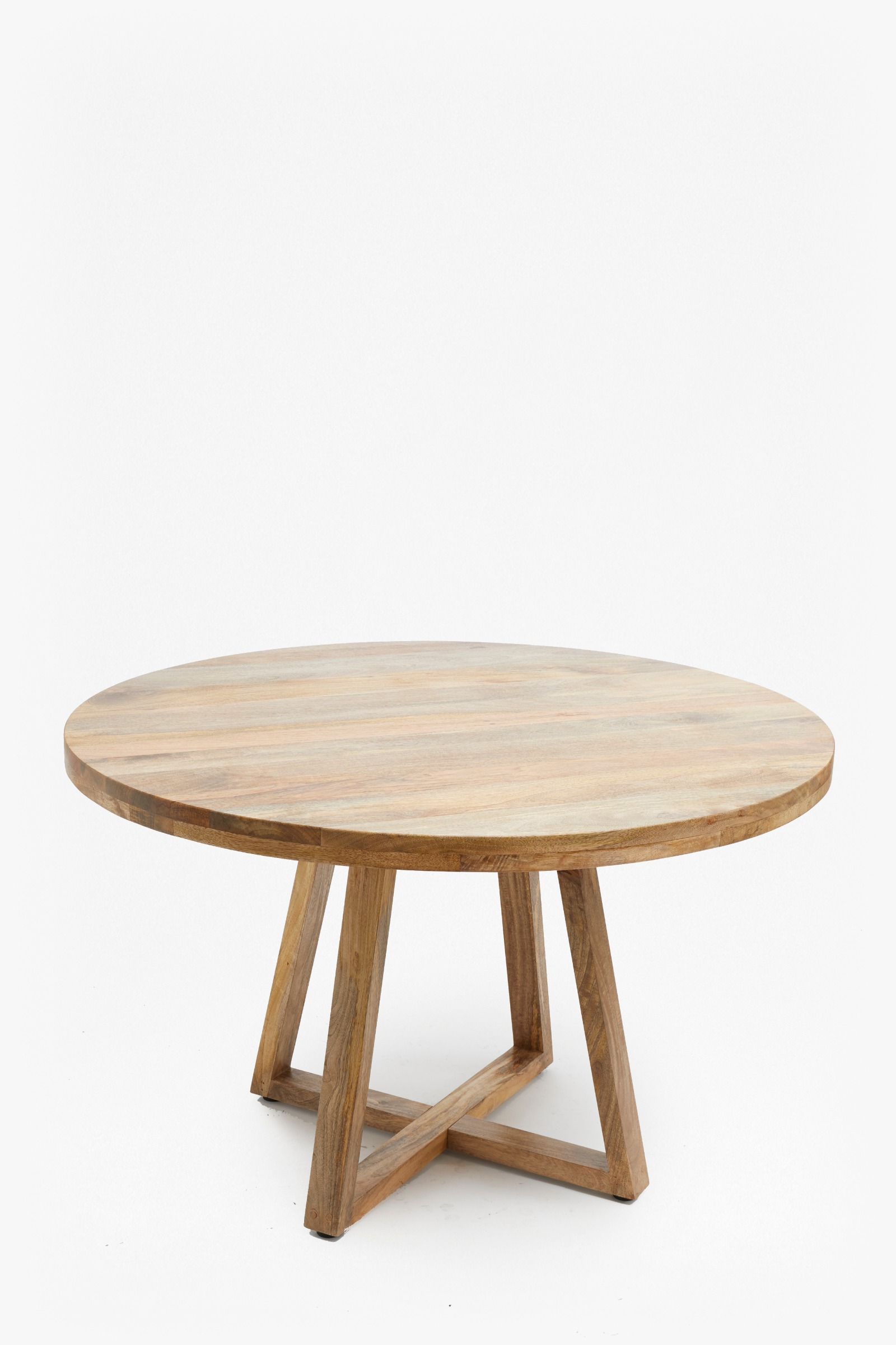 round wooden dining table collection french connection rh frenchconnection com round wooden table and chairs round wooden table legs