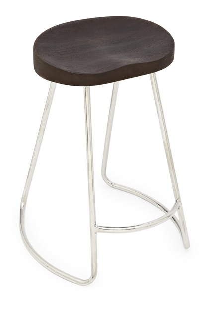 Small Roger Bar Stool